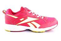 Reebok Almotio M47168 Damen Trainingsschuhe Laufschuhe Trainers Fitness Schuhe
