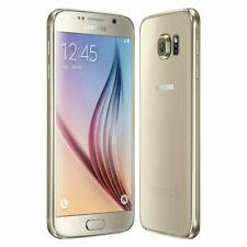*OPEN BOX* Samsung Galaxy S6 G920V 32GB Smartphone Verizon