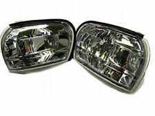 Fits Subaru Impreza WRX STI GC8 1992~2000 CLEAR corner lamps