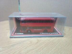 Corgi 43603 Greater Glasgow Bus