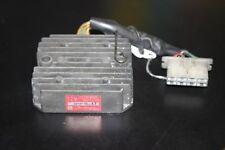 1984- Honda GL1200 Goldwing Rectifier Voltage Regulator 31600-MG9-010
