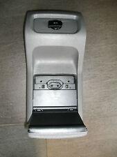 Verkleidung Armlehne VW Tiguan Golf + Wechselrichter 230V 7N0863289 5M0907155C