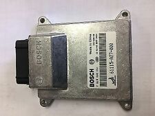 boitier cdi ecu quad triton 700 goes 725 is  61115-a27-000
