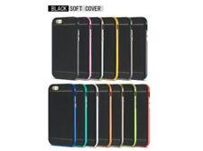 Fundas Para iPhone 6s Plus de plástico para teléfonos móviles y PDAs