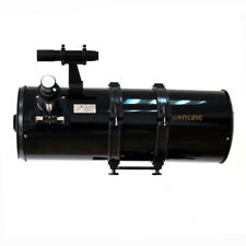 Visionking 8 inch 203mm 800 Reflector Monocular Astronomical Telescope OTA