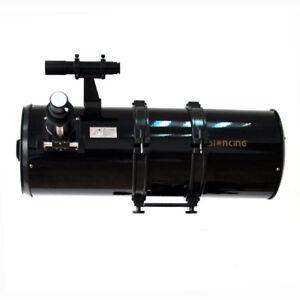 Visionking 8 inch 203mm 800 Reflector Monocular Astronomical Telescope OTA