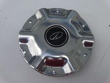 """2001 2002  Oldsmobile Alero 16""""  6 spoke  polish WHEEL CENTER CAPS (1)"""
