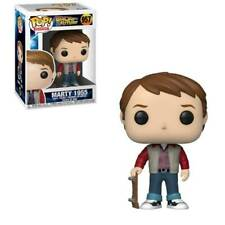 Funko POP ! Movie Back to the future - Marty 1955 #957 IN STOCK!!!