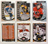 2015-16 NHL O-Pee-Chee / Pick 4 lot / Base, Rookie & Legend SP / Finish your Set