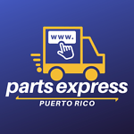 PartsExpressPR
