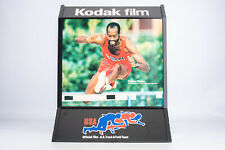 Kodak Spring 1984 Camera Store Display A11-109 Edwin Moses Track & Field V18
