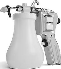 Textile Spot Cleaning Gun 110VOLT pressure adjustable without an air compressor