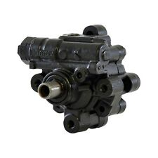 Power Steering Pump fits 2005-2008 Chrysler Pacifica  ACDELCO PROFESSIONAL