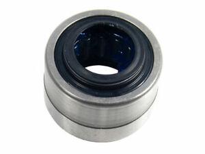 For 2007-2008 Isuzu i290 Axle Shaft Repair Bearing Rear Centric 36557FY