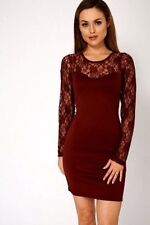 ASOS Lace Regular Size Clothing for Women