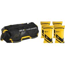 SKLZ Super Sandbag Training Weight Bag - Black