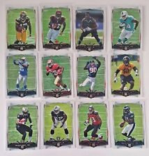 LOT OF (32) 2014 TOPPS FOOTBALL RC LOT ALL ROOKIES! NO DUPES MACK EVANS COOKS