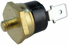 Genuine Alpha CD 24C & 32C Boiler Overheat Thermostat 1.018031