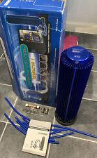 Zalman Reserator 1 Fanless Water Cooling System