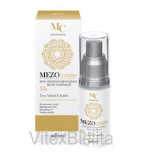 Belita & Vitex eye meso cream 50+ comprehensive rejuvenation  mesotherapy 30ml
