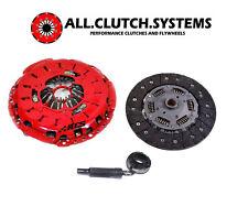 ACS Stage 1 Clutch Kit for 2005-2010 VW Jetta 2.5L-L5