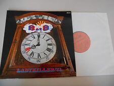 LP Jazz Ladykiller 71 - 8 At 8 (12 Song) PRIVAT PRESS