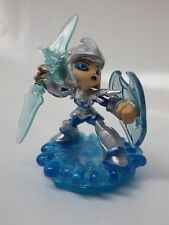 Skylander swap force figurine blizzard chil DS PS3-4 wii Xbox lot E21