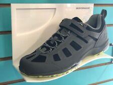 Bontrager SSR Multisport Shoe MENS