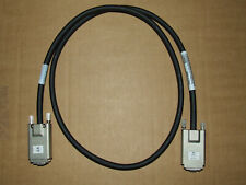 NEW Foxconn Dell Power Vault External 1M/3FT SAS Cable 4X R8200 0R8200