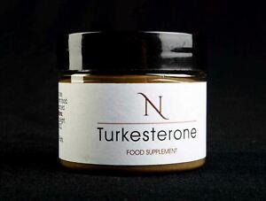 Turkesterone 30g