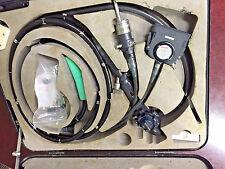 Fujinon Colonoscope EV7-GH2 with Protective Case