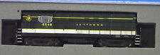 Atlas N Scale Southern H16-44 Diesel Locomotive #708 Mfg. DCC LENZ Installed
