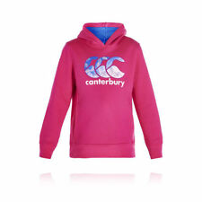 Abbigliamento Top rosa per bambine dai 2 ai 16 anni