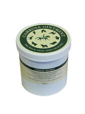 Camrosa Ointment 1Kg for skin issues & wounds-  dogs, horses, cats, alpacas etc