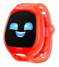 Little Tikes Tobi 2 Robot Smartwatch 657573euc Red