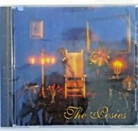 THE POSIES - Dear 23 CD 1990 2nd Album (includes hit Golden Blunders) *Sealed*