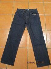 women's COLORADO emerson jeans SZ 12 stretch!