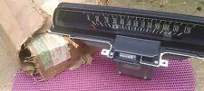 NOS MoPar 1964 Dodge 880 SPEEDOMETER 0-120 MPH 2426869