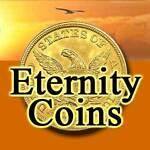 EternityCoins