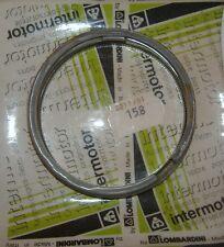 LOMBARDINI 6 LD/ FASCE ELASTICHE/ PISTON RINGS