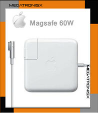 Apple Magsafe 60W Charger Macbook Pro Original Power Adapter A1344