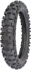 IRC IX05H TIRE REAR 90/100-16 Fits: Honda CR80RB Expert,CRF100F,CRF150F,CRF150R,