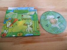CD Folk bardomanics-nella foresta (16) Canzone Musica bardo