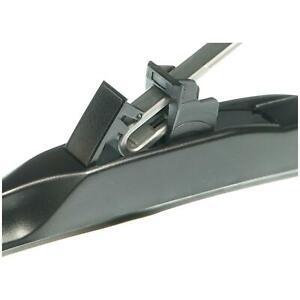 For Mitsubishi Eclipse  Toyota Land Cruiser Front Left Windshield Wiper Blade