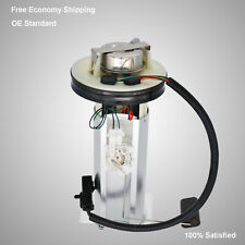 Fuel Pump Assembly for Jeep Grand Cherokee 1997 1998 L6 4.0L V8 5.2L 5.9L Sensor