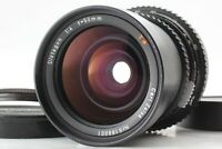 [Near Mint] Hasselblad Carl Zeiss Distagon T* C 50mm f/4 Black Lens Japan #670