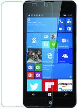 Proteggi schermo Per Microsoft Lumia 650 per cellulari e palmari Nokia