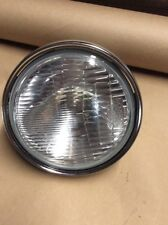 KAWASAKI ZN1100 ZN700 EN450 ZL1000 VN750 HEAD LIGHT LAMP OEM NOS 23004-1171