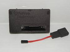 Truma Zündautomat für Trumatic S Zündautomatic  S3002 S5002 mit Adapterkabel