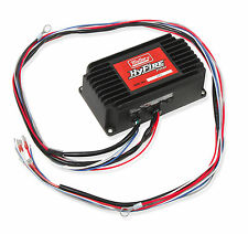MSD 695 HyFire Pro Ignition Box